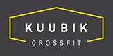 CrossFit Kuubik