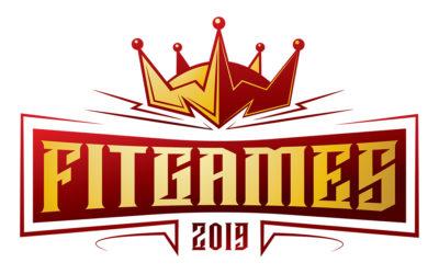 FitGames 2019 Hooaja tutvustus